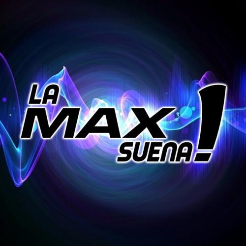 Radio MAX!'s avatar