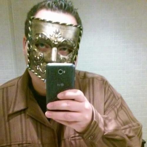 DJ AZAZEL's avatar