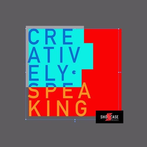 Creatively Speaking's avatar