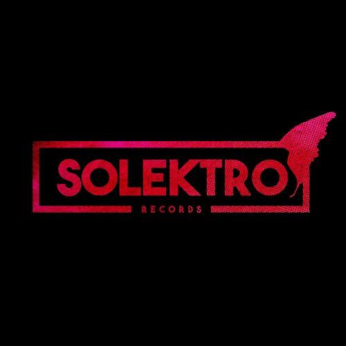 Solektro Records's avatar