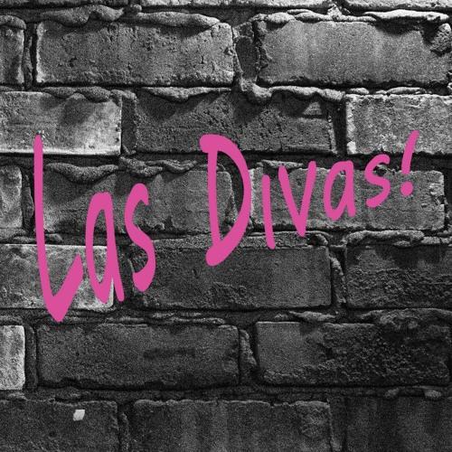Las Divas's avatar
