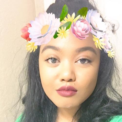 Jamika Juan's avatar