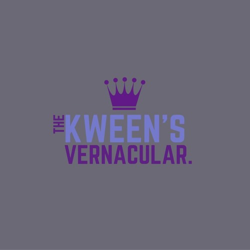 The Kween's Vernacular's avatar