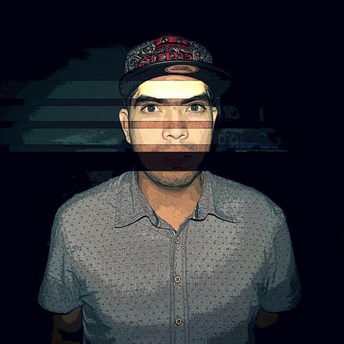 J-Valencia's avatar