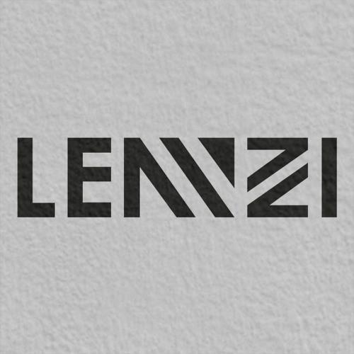 lenzi's avatar