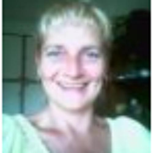 Marta Milfait's avatar