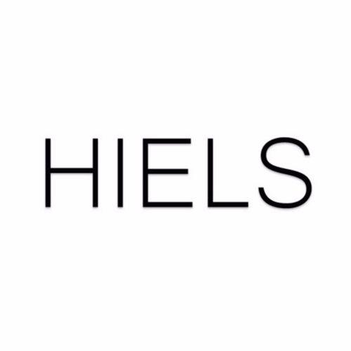 Hiels's avatar