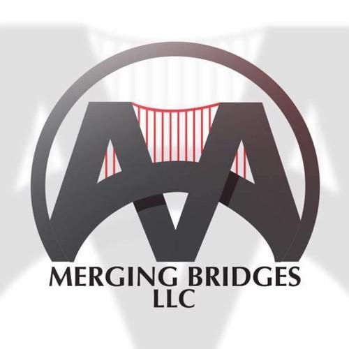 MergingBridgesLLC's avatar