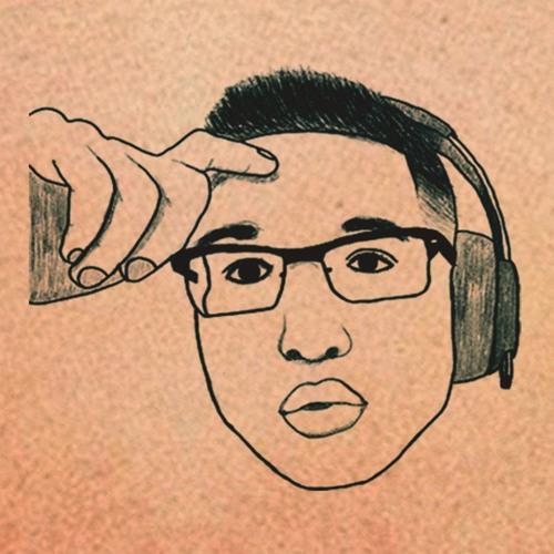 Qryssen's avatar