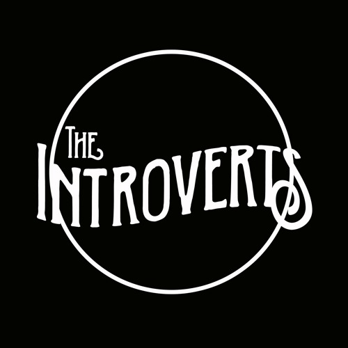 The Introverts's avatar