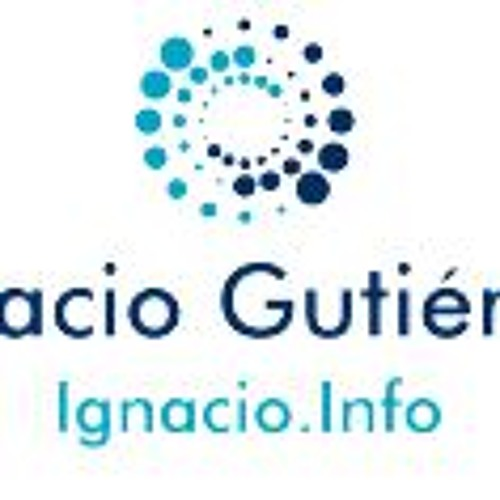 Ignacio.Info's avatar