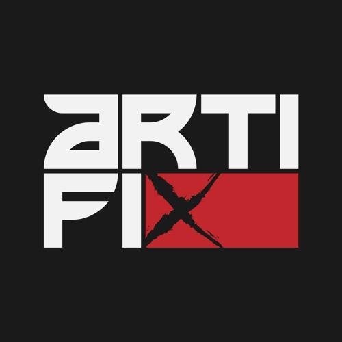 Arti-Fix's avatar