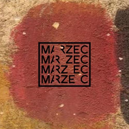 Marzec's avatar