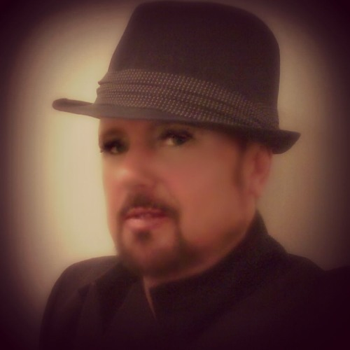 jOHN Murray 62's avatar