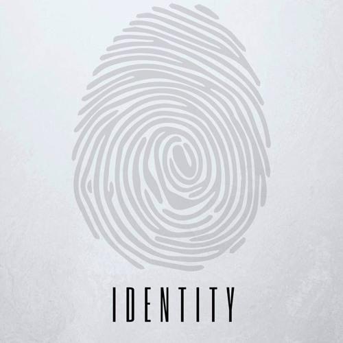 Identity's avatar