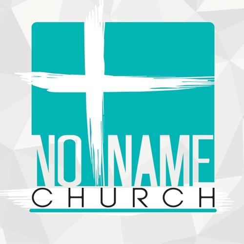 No Name Church's avatar