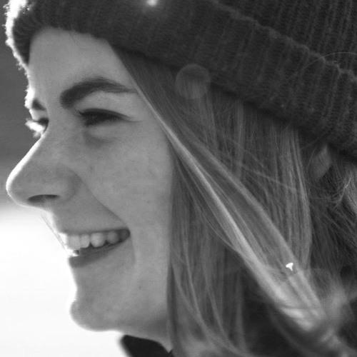 Zoe Law's avatar