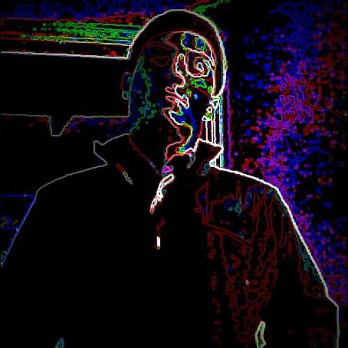8bit brzvk's avatar