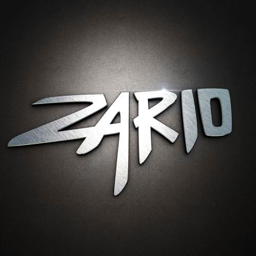 Zario's avatar
