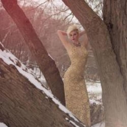 Clairese Annessa Whisler's avatar