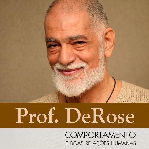 DeRose Cast's avatar