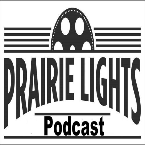 Prairie Lights Podcast's avatar