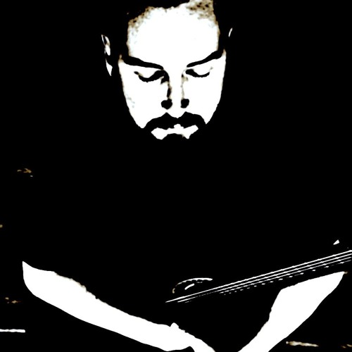 briansmithguitar's avatar
