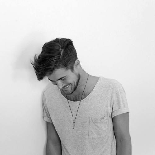 Zach Mohar's avatar
