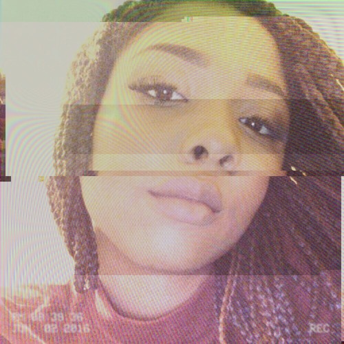 $AGA's avatar