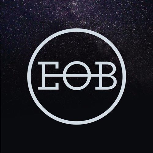 elotroborges's avatar