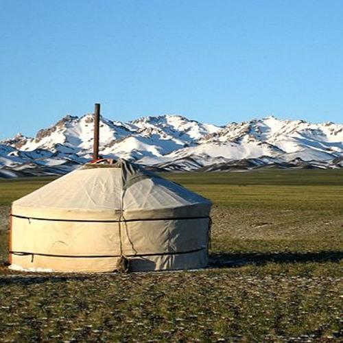 its a yurt's avatar