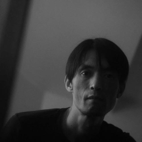 Ken'ichi Itoi (ex. PsysEx)'s avatar
