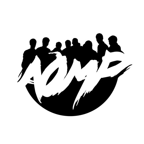 AOMP Records's avatar