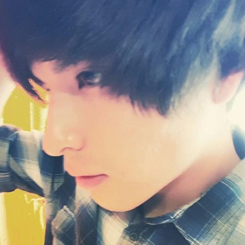 MikeYongnoo's avatar