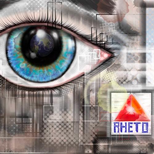 RhetKidd7's avatar