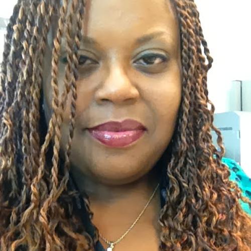 Kimberlee Walker's avatar