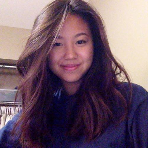 Sunny Jules's avatar