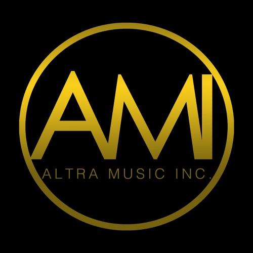 ALTRA MUSIC INC's avatar