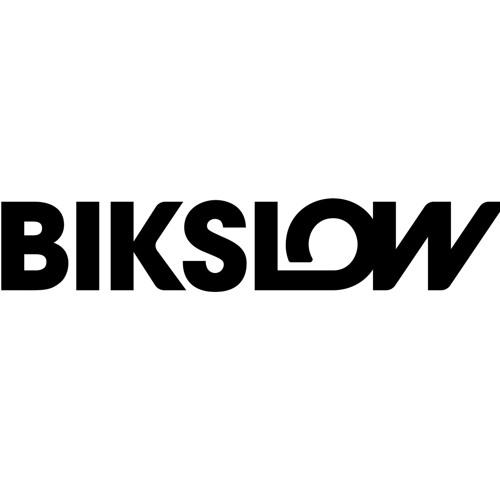 Bikslow's avatar