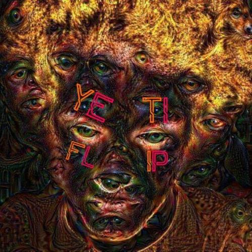 Yeti Flip's avatar