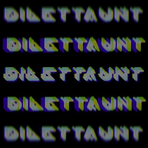 DILETTAUNT's avatar