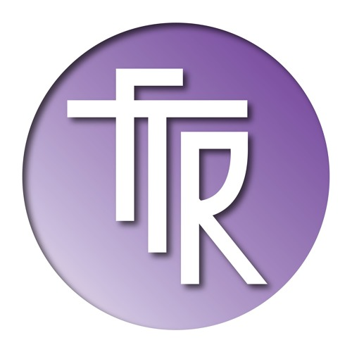 Flippin tune records's avatar