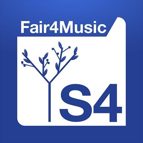 S4 Fair4Music's avatar