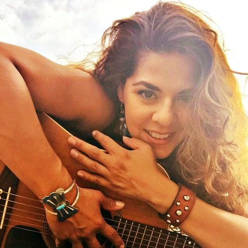 Claudine Meinhardt's avatar