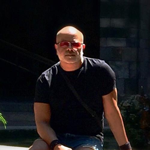 Perrilad,'s avatar