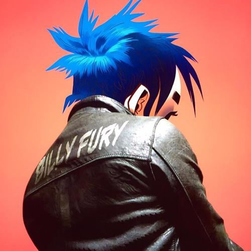 Concentio's avatar