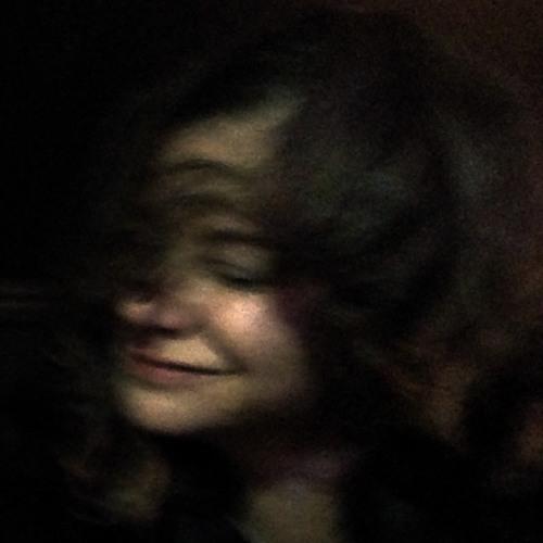 Catherine Pavet's avatar