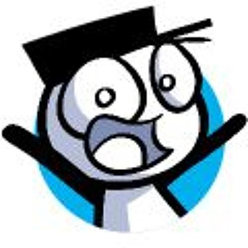 Otiel's avatar