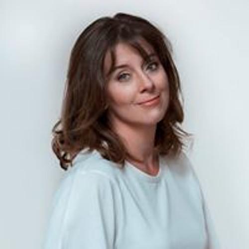 Natasha Tkachenko's avatar