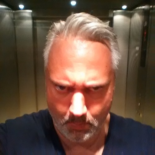 Antoine Ronteix's avatar